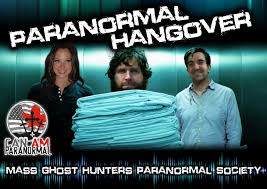 mass ghost hunters paranormal society