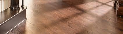prime productions hardwood flooring houston tx us 77040