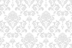black and silver damask wallpaper 5 wide wallpaper