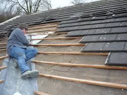 gaf master elite roofing contractor profile roof top services of