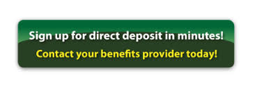 ready prepaid card direct deposit prepaid debit card pre paid visa debit