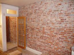 fake brick wallpaper hd