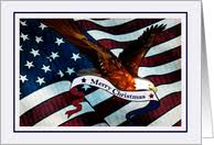 patriotic cards from greeting card universe