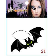 compare prices on bat mask stickers online shopping buy low price