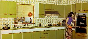 avocado green kitchen cabinets which cabinet designs are timeless taylorcraft cabinet door company