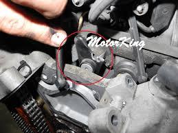 mercedes e350 ml350 r350 intake manifold air flap runner repair