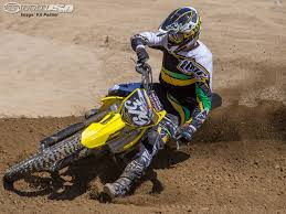 motocross bikes images suzuki dirt bike and motocross reviews