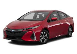 toyota in 2017 toyota prius prime dealer serving riverside moss bros toyota