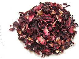 dried hibiscus flowers organic dried hibiscus flowers 1 oz el9 shop