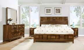 Furniture Xo Bedroom Sets Amazon Com Roundhill Furniture Calais Solid Wood Construction