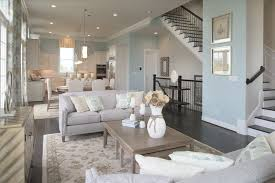 model home interior houston tx new homes for sale somerset green