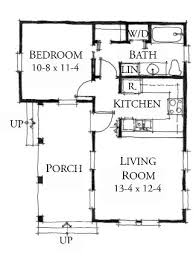 Small Carriage House Plans 336 Best Small House Plans Images On Pinterest Small House Plans