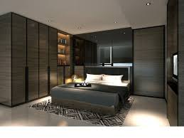 Best  Serviced Apartments Ideas On Pinterest Luxury - Interior designs for apartments