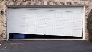 Overhead Door Store Reedsburg Wi True Value Hardware Store Do It Yourself Garage For
