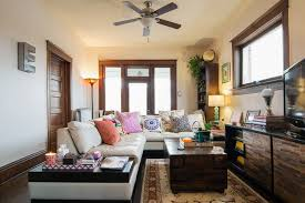 Small Living Room Big Furniture Couches For Small Living Room Livegoody