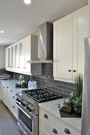 Subway Tiles Backsplash Kitchen 9 Different Ways To Lay Subway Tiles Subway Tiles Alice And