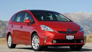 toyota prius sales 2013 toyota prius sales could come up in 2013 autoblog