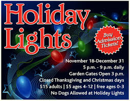 garvan gardens christmas lights 2017 holiday lights garvan woodland gardens springs arkansas