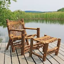 Adirondack Outdoor Furniture Furniture Best Hinkle Chair Company For Outdoor Furniture Ideas