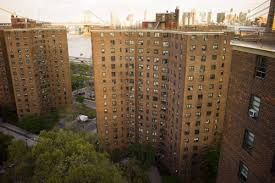 home zone design guidelines nyc releases design guidelines for public housing u2013 next city