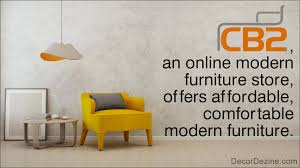 Affordable Modern Sofas 10 Other Affordable Modern Furniture Stores Like Ikea