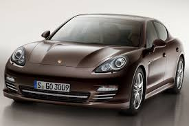 Porsche Panamera Manual - used 2013 porsche panamera for sale pricing u0026 features edmunds