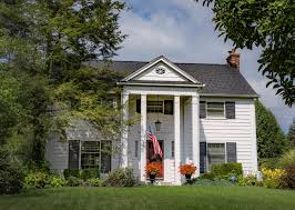 federal style houses what is a federal style home angies list three branches of