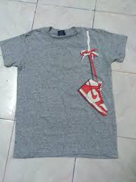 Baju Gambar Nike yatie bundle vintage nike blue tag kasut gantung 3kain sold
