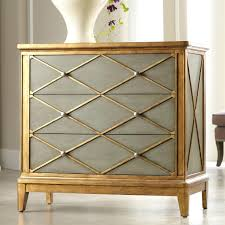 pier one corner cabinet apothecary furniture for sale accent cabinets chests wooden storage