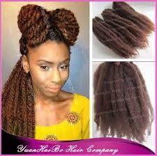 can you dye marley hair stock new arrival 20 fold 33 afro kinky twists kanekalon