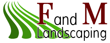 M And M Landscaping by Landscape Maintenance Tree Services Evanston Il