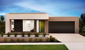 architectural design homes home design melbourne house plans designs floor home design ideas