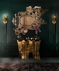 Mayfair Home Decor 25 Must See Wall Mirrors To Inspire Your Home Decor