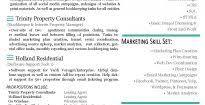 microsoft word federal resume template resume peppapp