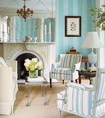 Best  GORGEOUS FRENCH COUNTRY INTERIOR DESIGN IDEAS Images On - French modern interior design