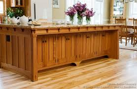 mission kitchen island pictures of kitchens traditional light wood kitchen cabinets