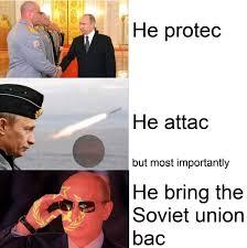 Meme Whore - vacuum sealed memes for mars on twitter omg annex me daddy