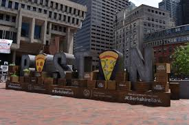 first boston pizza festival coming to city hall plaza on july 8 9