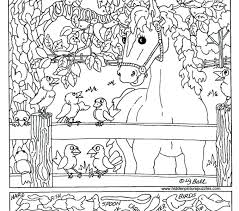 free printable hidden pictures for toddlers hidden pictures coloring pages free printable hidden pictures for