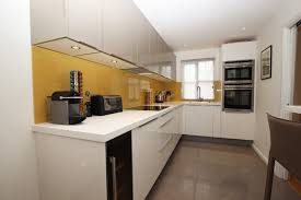 L Shaped Kitchen Designs Layouts L Shaped Kitchen Designs Photos Home Design