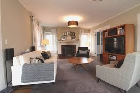 home interior led lights new home interior design ideas new amazing of affordable home