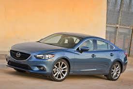 pictures of mazda cars used 2015 mazda 6 for sale pricing u0026 features edmunds
