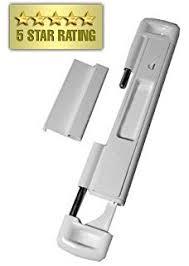 guardian sliding glass door replacement parts patio guardian pdg01 w patio door guardian lock white door
