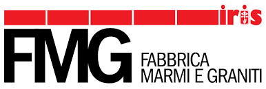 floor and decor logo porcelain tile floorings and wall coverings fmg fabbrica marmi e