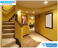 home theater paint use attractive paints in your home berger paints paints berger