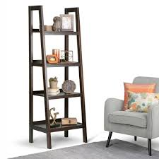 Shelving At Target by Ladder Storage Shelves Target
