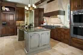 distressed kitchen island distressed kitchen island powell pennfield black