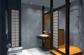 grey and yellow bathroom ideas bathroom ideas sink between washer and dryer dresser