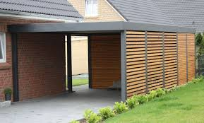 garage carport plans metal carport as a manufacturer of high quality steel carports