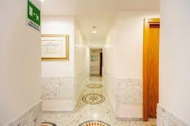 amoma com antica casa carettoni venice italy book this hotel